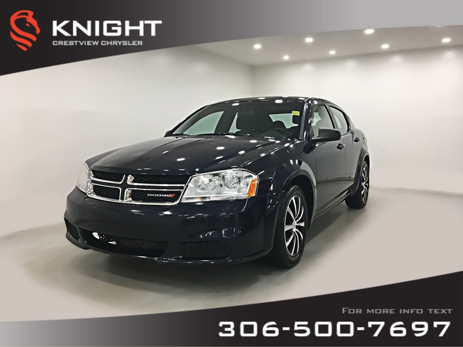 2013 Dodge Avenger Se >> Pre Owned 2013 Dodge Avenger Se Canada Value Package Fwd 4dr Car