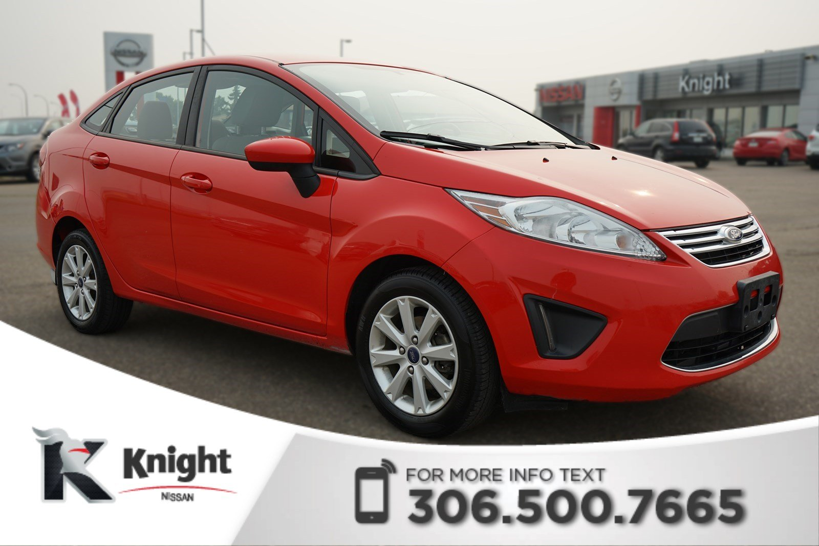 Pre owned 2012 ford fiesta se bluetooth heated seats accident free