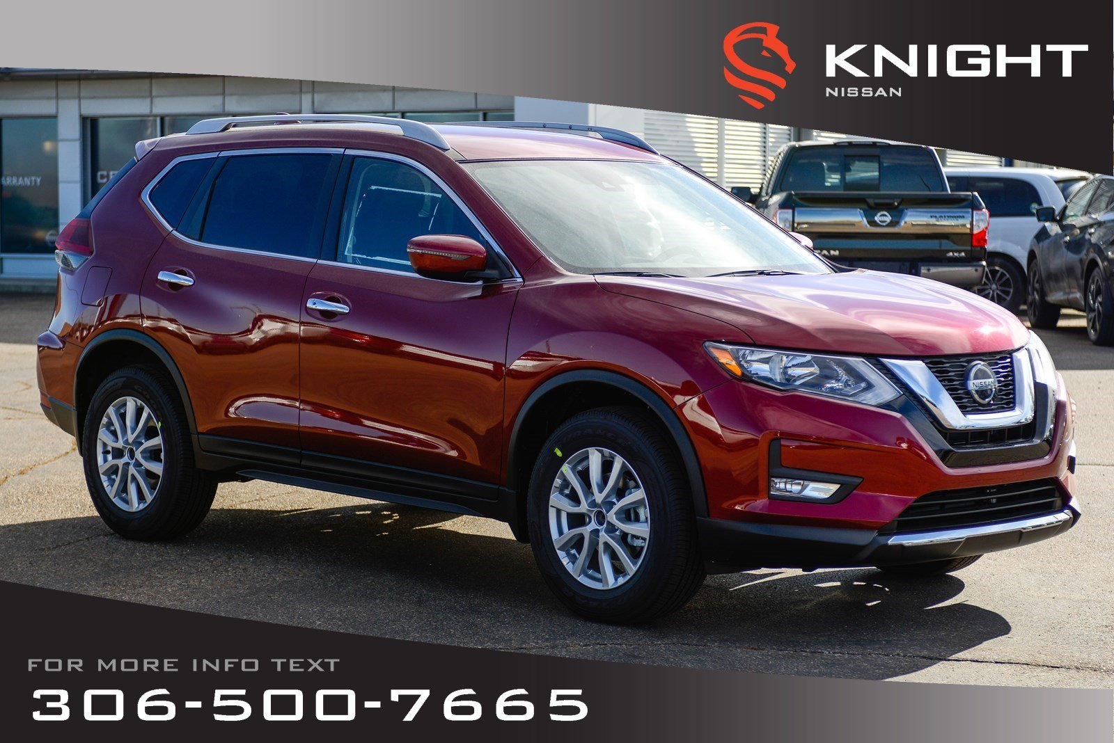 Nissan Rogue Seating >> New 2020 Nissan Rogue Sv Remote Start Heated Seats Back Up Camera Bluetooth Awd